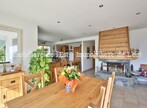Vente Maison 7 pièces 170m² Albertville (73200) - Photo 3