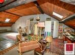 Sale House 255m² Grenoble (38000) - Photo 12