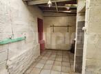 Vente Maison 6 pièces 91m² Auchel (62260) - Photo 11