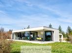Sale House 7 rooms 250m² Vernoux-en-Vivarais (07240) - Photo 6