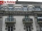 Vente Appartement 4 pièces 93m² Grenoble (38000) - Photo 3