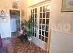 Vente Maison 5 pièces 124m² Mazingarbe (62670) - Photo 2