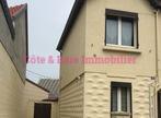 Sale House 4 rooms 57m² Le Crotoy (80550) - Photo 2