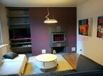 Sale House 4 rooms 115m² Saint-Valery-sur-Somme (80230) - Photo 1