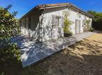 Vente Maison 6 pièces 160m² Labenne (40530) - Photo 3