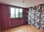 Vente Appartement 3 pièces 60m² Le Pont-de-Claix (38800) - Photo 6