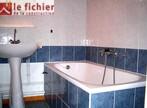 Location Appartement 1 pièce 13m² Grenoble (38000) - Photo 5