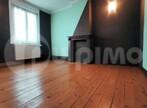Vente Maison 6 pièces 140m² Vimy (62580) - Photo 5