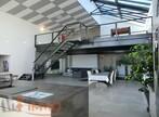 Vente Maison 7 pièces 320m² Trept (38460) - Photo 19