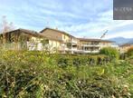 Vente Appartement 3 pièces 69m² Saint-Nazaire-les-Eymes (38330) - Photo 14