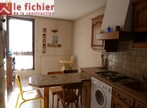 Vente Appartement 3 pièces 74m² Fontaine (38600) - Photo 3