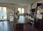 Vente Maison 5 pièces 90m² Gonnehem (62920) - Photo 2
