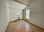 Location Appartement 4 pièces 68m² Montélimar (26200) - Photo 9