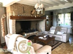 Sale House 9 rooms 169m² Campagne-lès-Hesdin (62870) - Photo 4