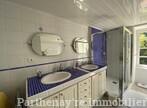 Vente Maison 4 pièces 140m² Parthenay (79200) - Photo 18