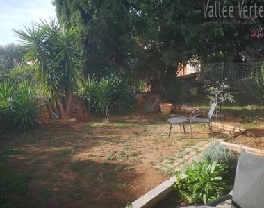 Vente Appartement 54m² Toulon (83200) - photo