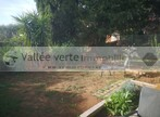 Vente Appartement 54m² Toulon (83200) - Photo 6