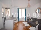 Location Appartement 1 pièce 23m² Asnières-sur-Seine (92600) - Photo 2
