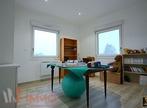 Vente Appartement 5 pièces 104m² Montrond-les-Bains (42210) - Photo 2