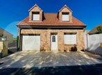 Vente Maison 4 pièces 85m² Bauvin (59221) - Photo 1