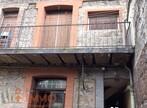 Vente Immeuble 7 pièces 116m² Firminy (42700) - Photo 1