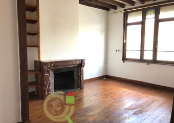 Sale House 6 rooms 150m² Montreuil (62170) - Photo 1