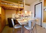 Vente Appartement 1 pièce 24m² Chamrousse (38410) - Photo 15