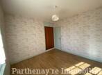 Vente Maison 5 pièces 123m² Pompaire (79200) - Photo 8