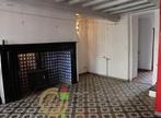 Vente Maison 2 pièces 56m² Montreuil (62170) - Photo 2