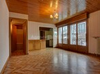 Sale Apartment 3 rooms 53m² Bogève (74250) - Photo 1