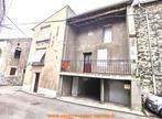 Vente Maison 4 pièces 100m² Meysse (07400) - Photo 1