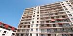 Vente Appartement 3 pièces 65m² Grenoble (38100) - Photo 14