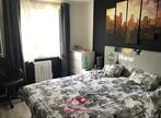Sale House 6 rooms 105m² Abondant (28410) - Photo 4