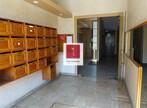 Vente Appartement 2 pièces 50m² Grenoble (38100) - Photo 3