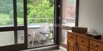 Vente Appartement 4 pièces 77m² La Roche-sur-Foron (74800) - Photo 2