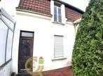 Vente Maison 4 pièces 89m² Cucq (62780) - Photo 2