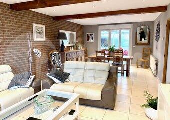 Vente Maison 6 pièces 138m² Acq (62144) - Photo 1