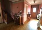 Vente Maison 6 pièces 146m² Saint-Venant (62350) - Photo 3