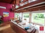 Sale House 6 rooms 168m² Saint-Ismier (38330) - Photo 2