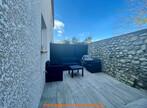 Vente Maison 5 pièces 120m² La Coucourde (26740) - Photo 11