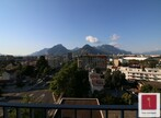 Sale Apartment 4 rooms 103m² Grenoble (38000) - Photo 3