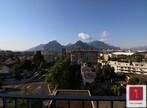 Vente Appartement 4 pièces 103m² Grenoble (38000) - Photo 3