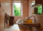 Vente Maison 7 pièces 185m² Viviers (07220) - Photo 5