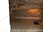 Vente Maison 6 pièces 138m² Fénery (79450) - Photo 16