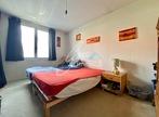 Vente Maison 93m² Laventie (62840) - Photo 5