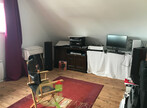 Sale House 10 rooms 213m² Maresquel-Ecquemicourt (62990) - Photo 11