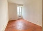 Vente Appartement 3 pièces 73m² Montboucher-sur-Jabron (26740) - Photo 4