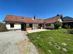 Sale House 4 rooms 90m² Beaurainville (62990) - Photo 1