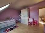 Vente Maison 5 pièces 110m² La Gorgue (59253) - Photo 6