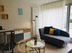 Sale Apartment 1 room 25m² Le Touquet-Paris-Plage (62520) - Photo 5